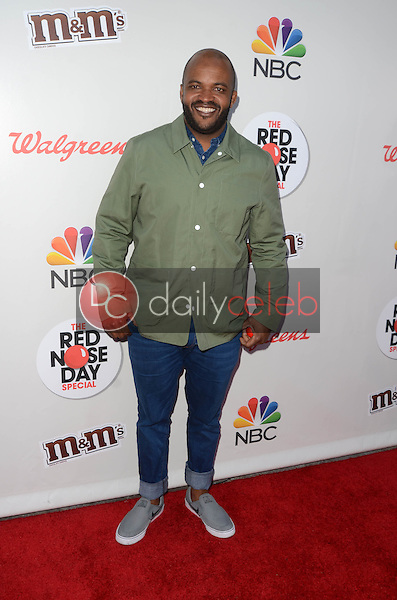 Sal Masekela<br />