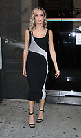 NEW YORK, NY July 3: Kristin Cavallari seen while at an appearance on The Wendy Williams Show in New York City on July 03, 2018. <br /> CAP/MPI/RW<br /> &copy;RW/MPI/Capital Pictures
