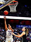 11-17-18 Uconn Women vs Vanderbilt