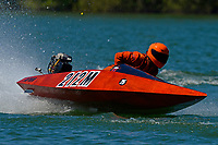 212-M   (Outboard Runabout Marathon)