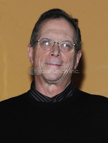 "NEW YORK, NY - MARCH 28: Director Marshall Fine attends the special screening of ""Robert Klein Still Can't Stop His Leg"" at the SVA Theater on March 28, 2017 in New York City. Photo by John Palmer/MediaPunch"