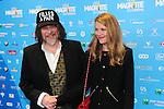 ©F.Andrieu-Bruxelles- 02-02-2013-Magritte du cinéma- Bouli Lanners