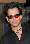 HOLLYWOOD, CA - JULY 19: Richard Grieco attends the 'Ruby Sparks' Los Angeles premiere at American Cinematheque's Egyptian Theatre on July 19, 2012 in Hollywood, California.