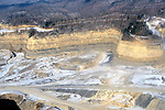 Aerial Photos Of Mining