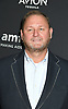 CEO of AmfAR Kevin Robert Frost attends the amfAR generationCURE 7th Annual Solstice Event on June 21,2018 at SECOND in New York City, New York, USA.<br /> <br /> photo by Robin Platzer/Twin Images<br />  <br /> phone number 212-935-0770