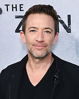 """09 May 2019 - Beverly Hills, California - David Faustino. National Geographic Screening of """"The Hot Zone"""" held at Samuel Goldwyn Theater. <br /> CAP/ADM/BB<br /> ©BB/ADM/Capital Pictures"""