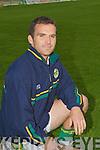 Paul McCarthy. .