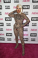 "13 May 2019 - Los Angeles, California - Vanessa Vanjie Mateo. ""RuPaul's Drag Race"" Season 11 Finale Taping held at The Orpheum Theatre. Photo Credit: Faye Sadou/AdMedia<br /> CAP/ADM/FS<br /> ©FS/ADM/Capital Pictures"