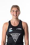 Olivia Merry - NZ Hockey women's Vantage Black Sticks portrait session, Auckland, New Zealand.   2nd December 2019.  Photo: /www.bwmedia.co.nz/