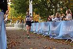2015-10-18 Chelmsford Marathon 30 TRo r