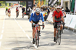 2019-05-12 VeloBirmingham 118 FB Finish
