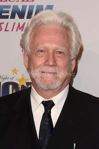 BEVERLY HILLS, CA - FEBRUARY 26: Bruce Davison at the 27th Annual Night of 100 Stars Oscar Viewing Gala at the Beverly Hilton Hotel in Beverly Hills, California on February 26, 2017. Credit: David Edwards/MediaPunch