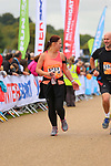 2017-09-17 RunReigate 17 AB Finish
