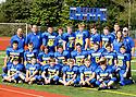 2013 BIJFC (Team 3)