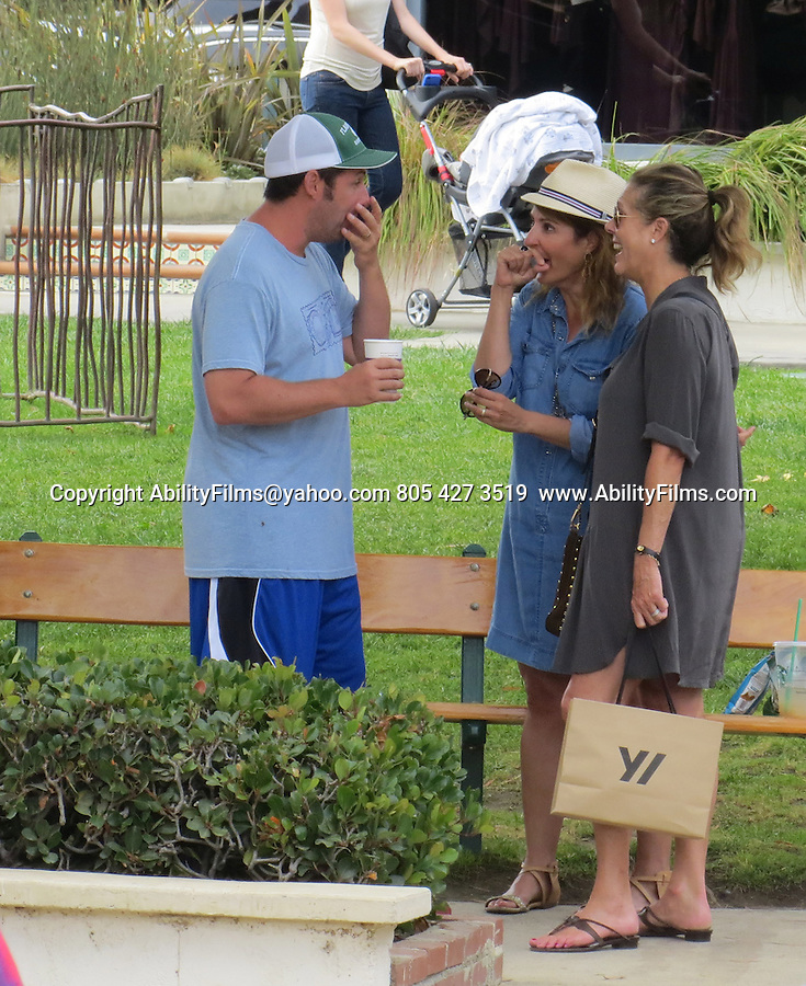 SEPTEMBER 2ND 2013<br />