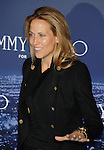 WEST HOLLYWOOD, CA. - November 02: Sheryl Crow  arrives at Jimmy Choo For H&M at a private residence on November 2, 2009 in West Hollywood, California.. .