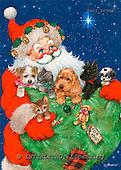 GIORDANO, CHRISTMAS SANTA, SNOWMAN, WEIHNACHTSMÄNNER, SCHNEEMÄNNER, PAPÁ NOEL, MUÑECOS DE NIEVE, paintings+++++,USGI2030M,#X#