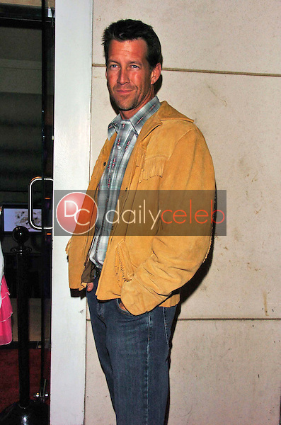 """James Denton<br />at a party to celebrate the publication of """"Burnt Toast: And Other Philosophies Of Life"""". Aqua Restaurant and Lounge, Beverly Hills, CA. 05-02-06<br />Scott Kirkland/DailyCeleb.Com 818-249-4998"""