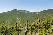 Mount Osceola New Hampshire
