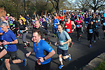 2020-03-08 Cambridge Half 084 SB Start rem