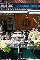 PIC_1921-Harlem Shake Restaurant