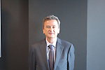 Riad Salameh, Lebanon Central Bank Governor