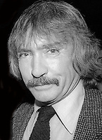 Edward Albee 1985<br /> Photo By Adam Scull/PHOTOlink.net