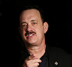 Tom Hanks  'In The Spotlight' at the 2013 Tony Awards Meet The Nominees Junket  at the Millennium Broadway Hotel in New York on 5/1/2013...