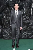 Billy Crudup at the world premiere for &quot;Alien: Covenant&quot; at the Odeon Leicester Square, London, UK. <br /> 04 May  2017<br /> Picture: Steve Vas/Featureflash/SilverHub 0208 004 5359 sales@silverhubmedia.com