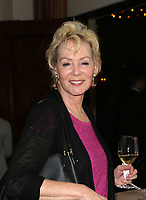 BEVERLY HILLS, CA - NOVEMBER 11: Jean Smart, at AMT's 2017 D.R.E.A.M. Gala at The Montage Hotel in Beverly Hills, California on November 11, 2017.  <br /> CAP/MPI/FS<br /> &copy;FS/MPI/Capital Pictures