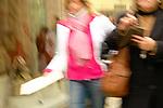 Andalucia, Andalusia, Cadiz, Cadiz-City, Europe, Geography, Spain, Andalusien, Cadiz-Stadt, Europa, Geografie, Spanien, Costa de la Luz, Cities, Kulturlandschaft, Kulturlandschaften, Landschaftsform, Landschaftsformen, Ort, Orte, Städte, Stadtleben, Strassenleben, landscape, landscape form, landscape forms, landscapes, manmade landscape, street-life, town, towns, Lebewesen, Leute, Mensch, Menschen, Person, Personen, folks, human, human being, human beings, humans, living being, people, persons