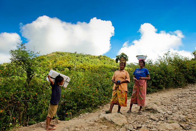 Lombok Indonesia Photography Tour