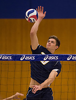 Mens_Volleyball
