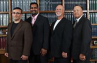 Dr Orr's Group