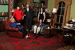 221b Holmes Family_gallery