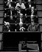 Warsaw 20/07/2017 Poland<br />