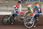 LAKESIDE HAMMERS v KINGS LYNN STARS<br /> ELITE LEAGUE<br /> FRIDAY 26TH JULY 2013<br /> ARENA ESSEX<br /> HEAT 8