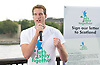 Dan Snow<br />
