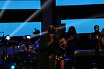 Anthony Hamilton Performs at BLACK GIRLS ROCK! 2012 Held at The Loews Paradise Theater in the Bronx, NY  10/13/12