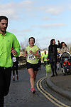 2015-03-22 Richmond Half 63 DT