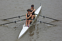 Crew: 362   ARD-MILLAR-SARAHS    Ardingly Rowing Club    W J16 2x Club <br /> <br /> Pairs Head 2017<br /> <br /> To purchase this photo, or to see pricing information for Prints and Downloads, click the blue 'Add to Cart' button at the top-right of the page.