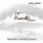 Beata, CHRISTMAS SYMBOLS, WEIHNACHTEN SYMBOLE, NAVIDAD SÍMBOLOS, paintings+++++,PLBJCH008,#xx#