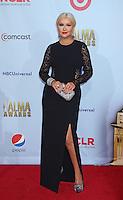 NCLR ALMA Awards 2012 - Los Angeles