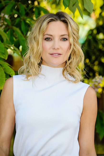 WWW.ACEPIXS.COM<br /> <br /> July 2 2015, New York City<br /> <br /> Kate Hudson arriving at The Serpentine Gallery summer party at The Serpentine Gallery on July 2, 2015 in London, England<br /> <br /> By Line: Famous/ACE Pictures<br /> <br /> <br /> ACE Pictures, Inc.<br /> tel: 646 769 0430<br /> Email: info@acepixs.com<br /> www.acepixs.com