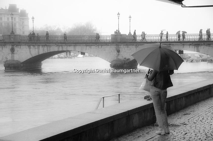 Limmat Umbrella