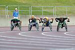 GIO SDU 2013 - Sydney Track Meet