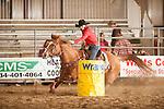 SEBRA - Chatham, VA - 2.22.2014 - Barrels
