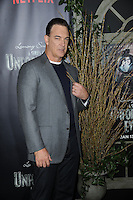 www.acepixs.com<br /> January 11, 2017  New York City<br /> <br /> Patrick Warburton attending Netflix&rsquo;s world premiere of Lemony Snicket&rsquo;s 'A Series of Unfortunate Events' at AMC Lincoln Square on January 11, 2017 in New York City.<br /> <br /> <br /> Credit: Kristin Callahan/ACE Pictures<br /> <br /> <br /> Tel: 646 769 0430<br /> Email: info@acepixs.com