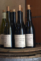 1er cru les macherelles dom g amiot & f chassagne-montrachet cote de beaune burgundy france