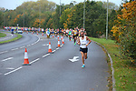 2015-10-18 Abingdon Marathon 20 SB start